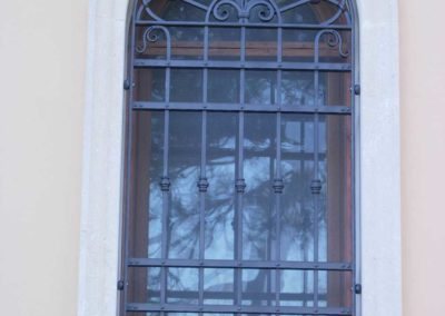 fucina-boranga-inferriate-ferro-battuto-wrought-irons-railings-24