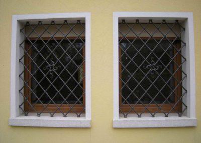 fucina-boranga-inferriate-ferro-battuto-wrought-irons-railings-5