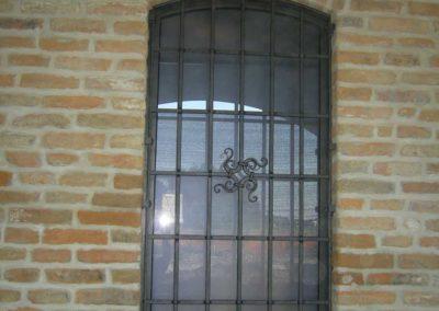 fucina-boranga-inferriate-ferro-battuto-wrought-irons-railings-8