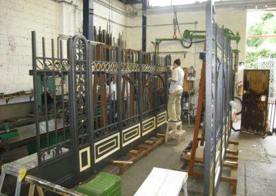 fucina-boranga-lavorazioni-ferro-battuto-wrought-irons-processing-10