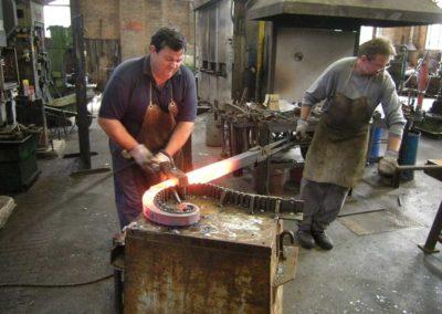 fucina-boranga-lavorazioni-ferro-battuto-wrought-irons-processing-12