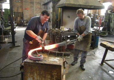 fucina-boranga-lavorazioni-ferro-battuto-wrought-irons-processing-13