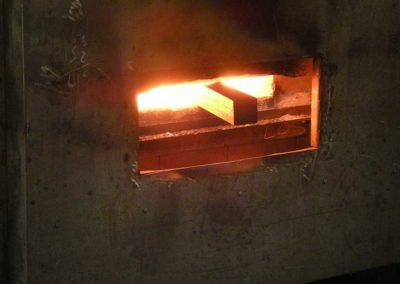 fucina-boranga-lavorazioni-ferro-battuto-wrought-irons-processing-14