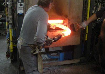 fucina-boranga-lavorazioni-ferro-battuto-wrought-irons-processing-16