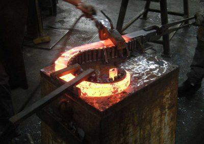 fucina-boranga-lavorazioni-ferro-battuto-wrought-irons-processing-17