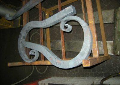 fucina-boranga-lavorazioni-ferro-battuto-wrought-irons-processing-18