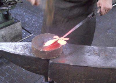 fucina-boranga-lavorazioni-ferro-battuto-wrought-irons-processing-3