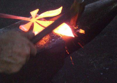 fucina-boranga-lavorazioni-ferro-battuto-wrought-irons-processing-5