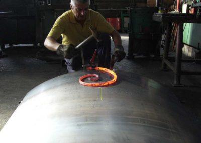 fucina-boranga-lavorazioni-ferro-battuto-wrought-irons-processing-6