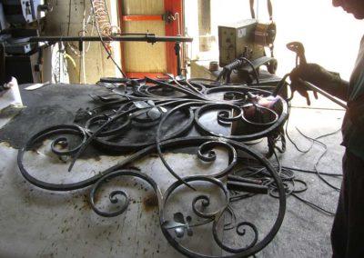 fucina-boranga-lavorazioni-ferro-battuto-wrought-irons-processing-9