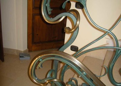 fucina-boranga-scale-ferro-battuto-wrought-irons-stairs-1