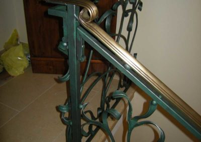 fucina-boranga-scale-ferro-battuto-wrought-irons-stairs-2