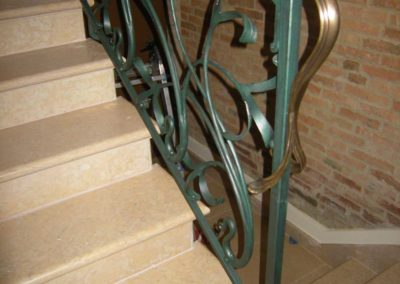 fucina-boranga-scale-ferro-battuto-wrought-irons-stairs-4