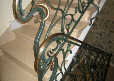 fucina-boranga-scale-ferro-battuto-wrought-irons-stairs-5
