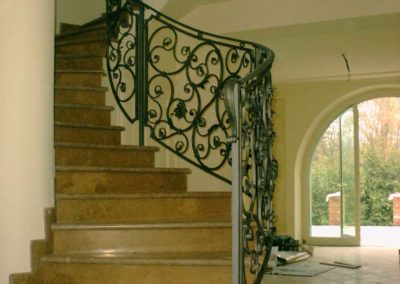 fucina-boranga-scale-ferro-battuto-wrought-irons-stairs-7