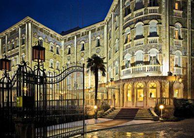 hotel-hungaria-3