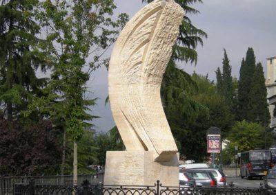 monumento-della-pace-Sezze-LT