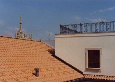 palazzo-milano-9