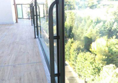 residence-gemme-di-vetro-4