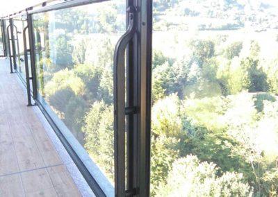 Residence Gemme di Vetro, Acqui Terme
