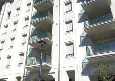 residence-gemme-di-vetro-9