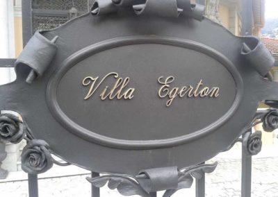 villa-cap-martin-2