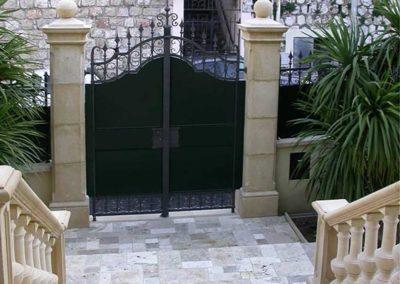 villa-privata-Nizza-3
